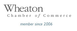 affiliated chambers of commerce