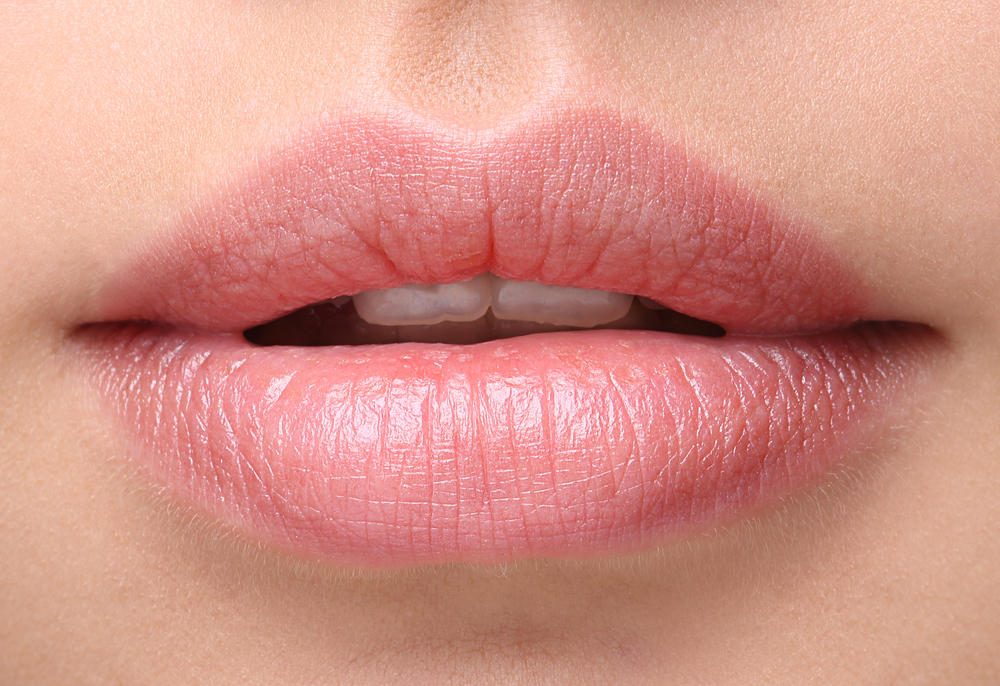 Dermal fillers for first-timers